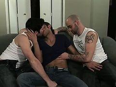 Члены монстрячих размеров для парней